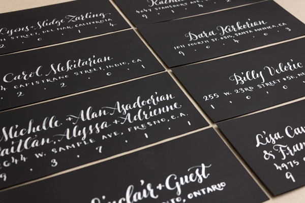 silver_and_black_plurabelle_calligraphy_4.jpg