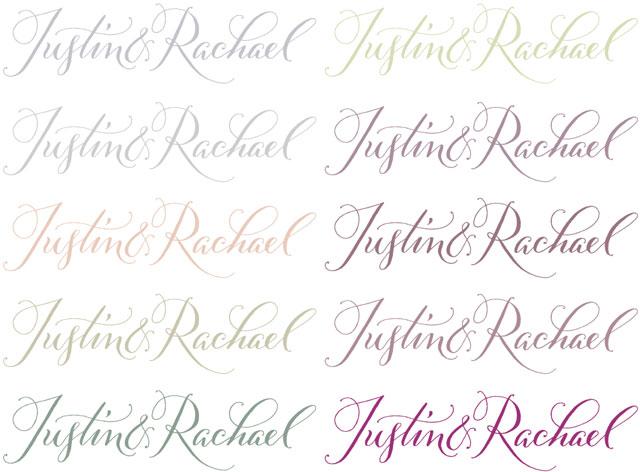 rachael_and_justin_names.jpg
