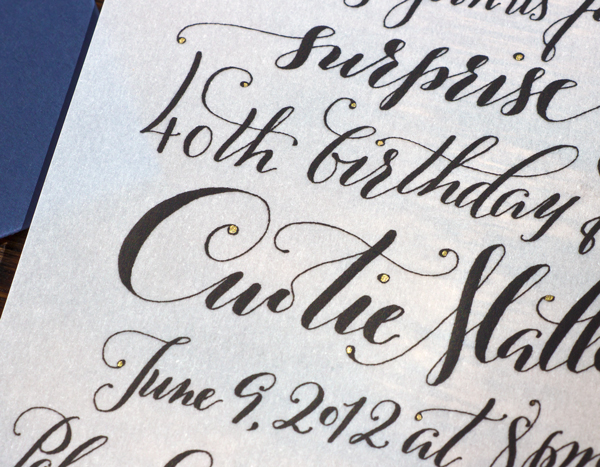 Venice_Party_plurabelle_calligraphy_2.jpg