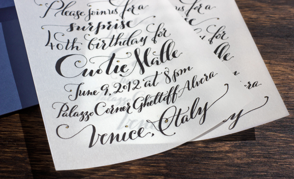 Venice_Party_plurabelle_calligraphy_3.jpg
