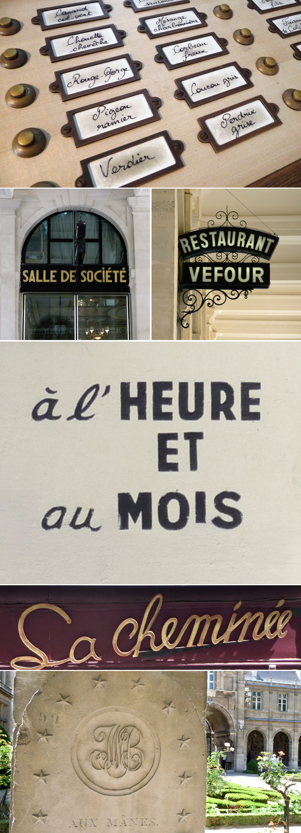 paris_lettering_plurabelle_calligraphy.jpg