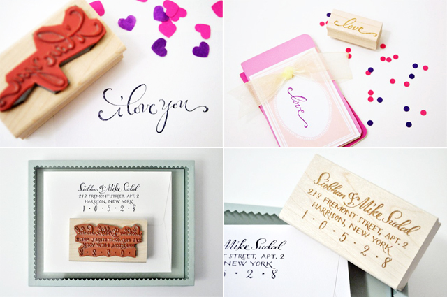 stamps_plurabelle_calligraphy.jpg