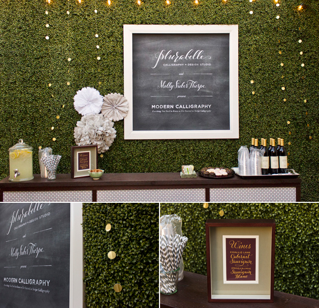 book_signing_decor_plurabelle_calligraphy.jpg
