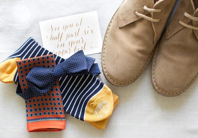 shoes_april_plurabelle.jpg