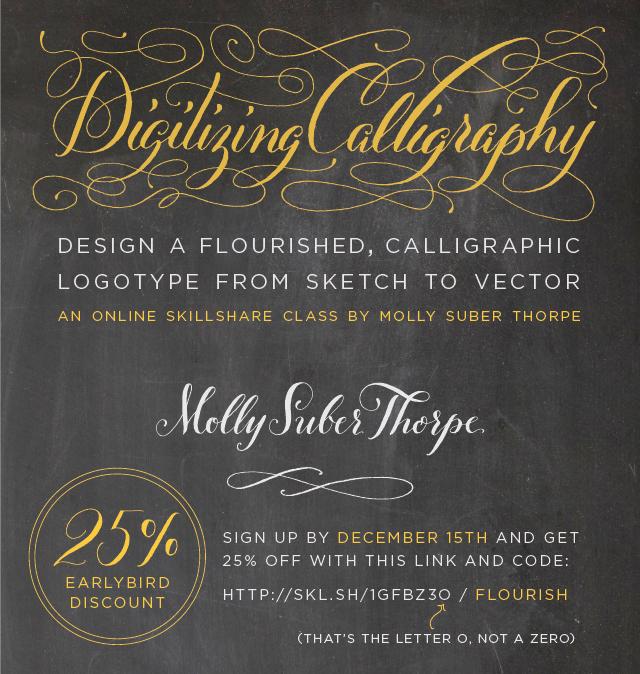 skillshare_plurabelle_calligraphy1.jpg