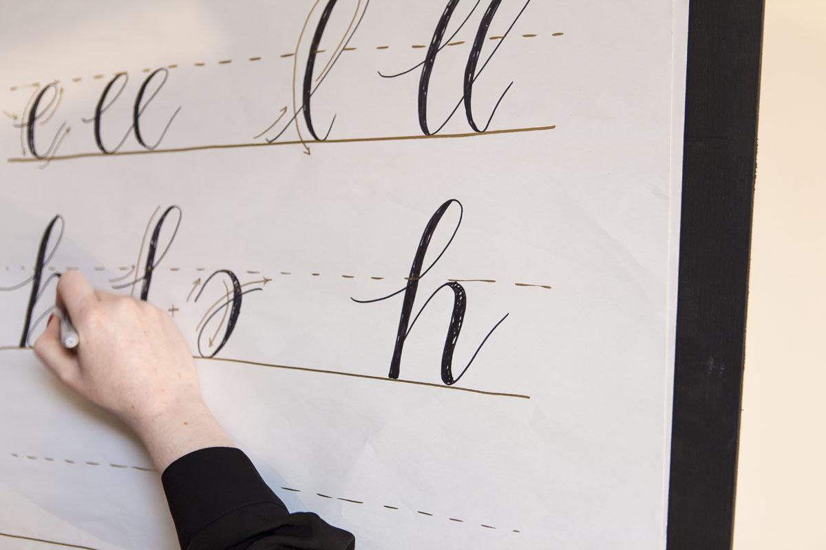 Molly-Suber-Thorpe-Calligraphy-Workshop-Dublin-Ireland-02.jpg