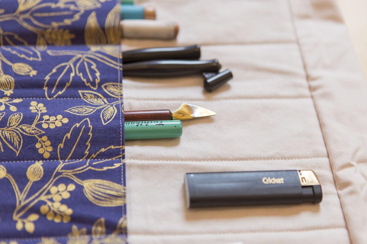 Molly-Suber-Thorpe-Calligraphy-Workshop-Dublin-Ireland-04.jpg