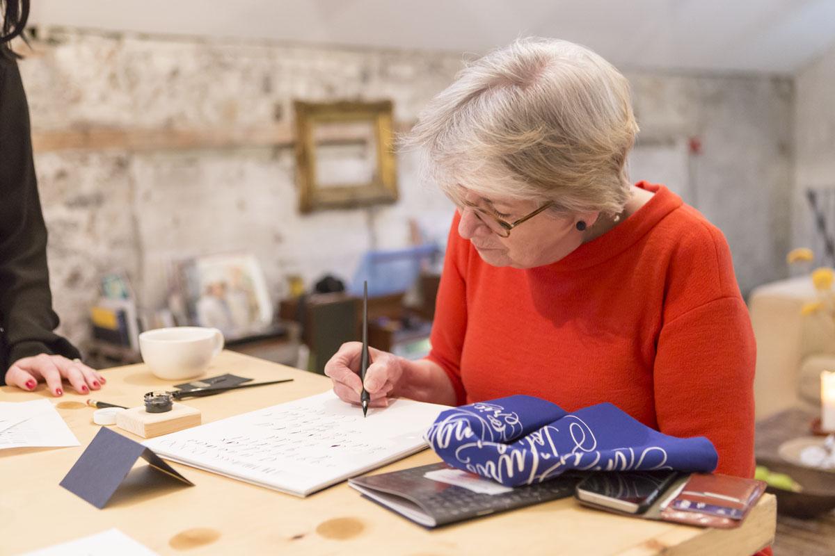 Molly-Suber-Thorpe-Calligraphy-Workshop-Dublin-Ireland-07.jpg
