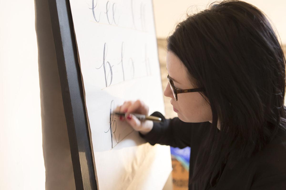 Molly-Suber-Thorpe-Calligraphy-Workshop-Dublin-Ireland-15.jpg