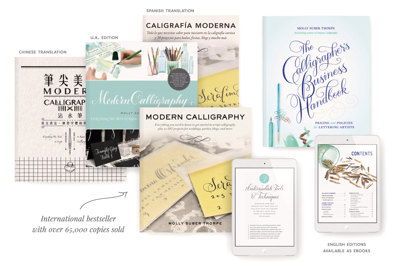 Modern-Calligraphy-Business-Books-1.jpg