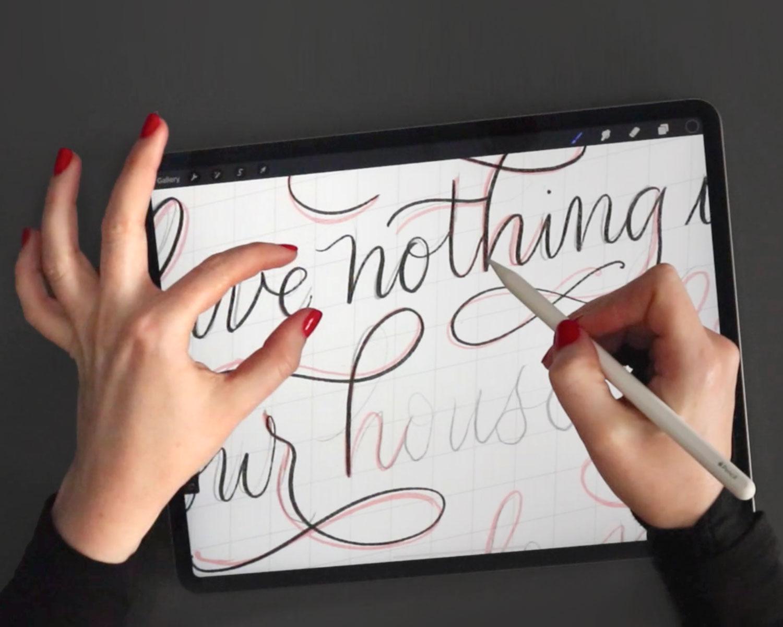 Molly-Suber-Thorpe-Lettering-Calligraphy-Illustration-Skillshare.jpg