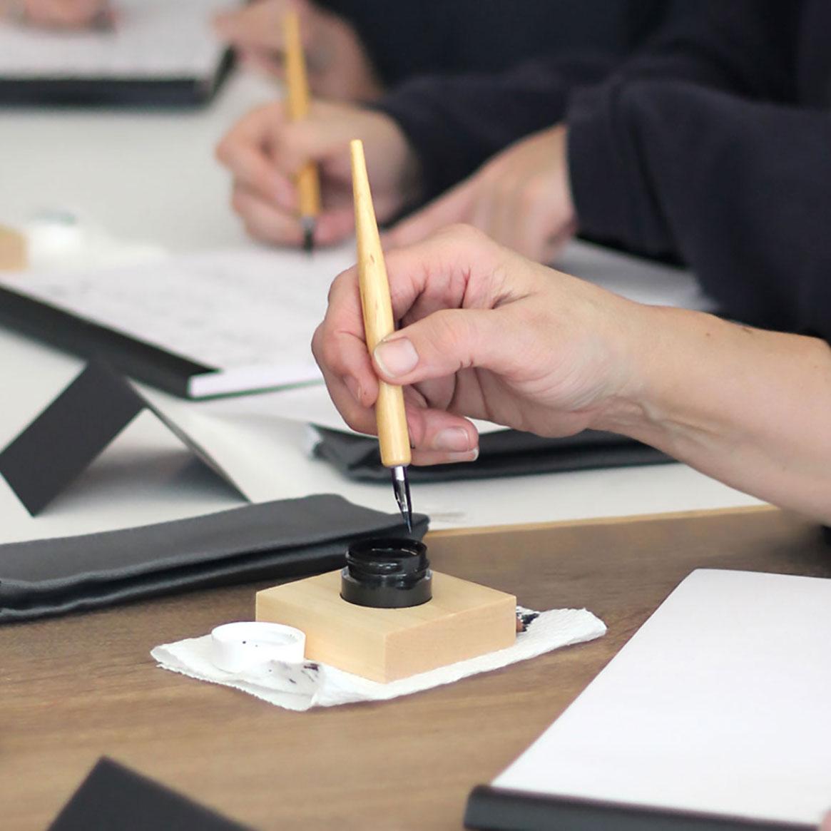 Hands-on Workshops -