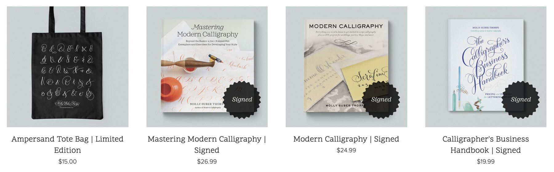 Pop-up-shop-Molly-Suber-Thorpe-Calligraphy-Books.jpg