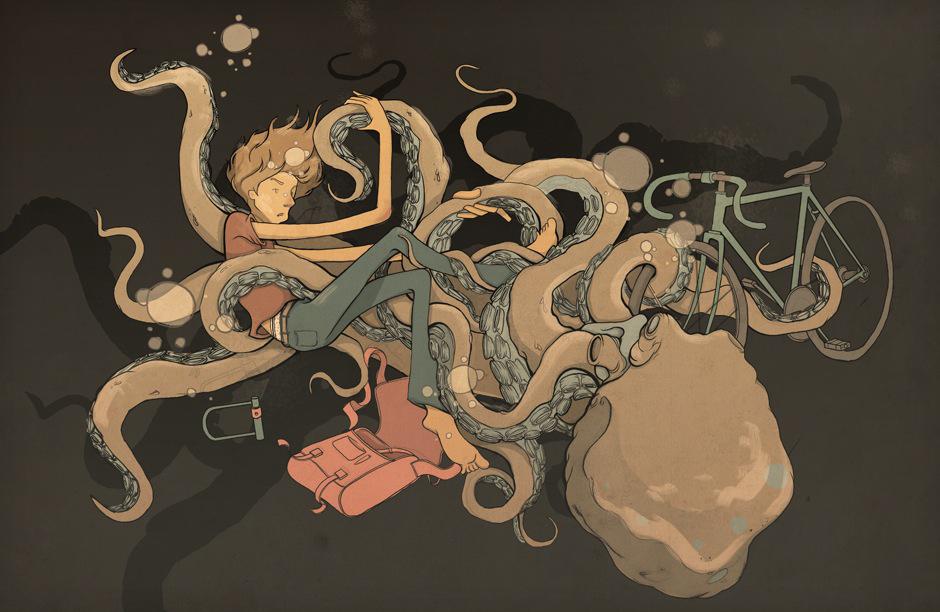 project07_octopus.jpg