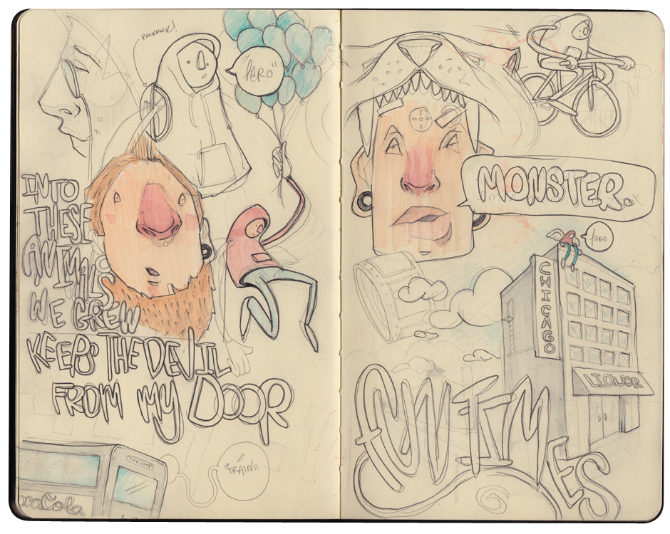 sketchbook06.png