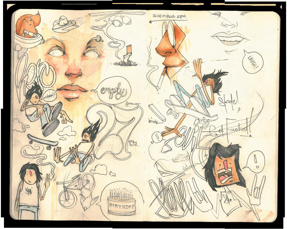 sketchbook02.png