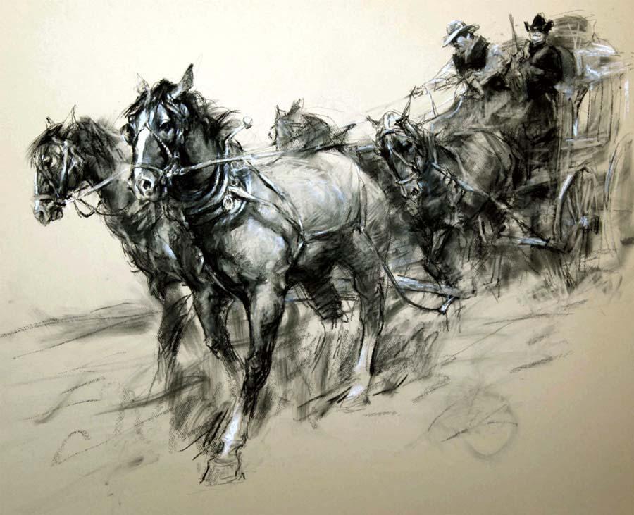 3-Stagecoach-copy.jpg
