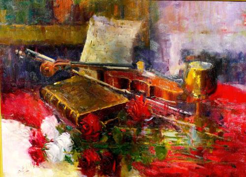 SCOTT-WALLISA-Melody-of-Roses-.jpg