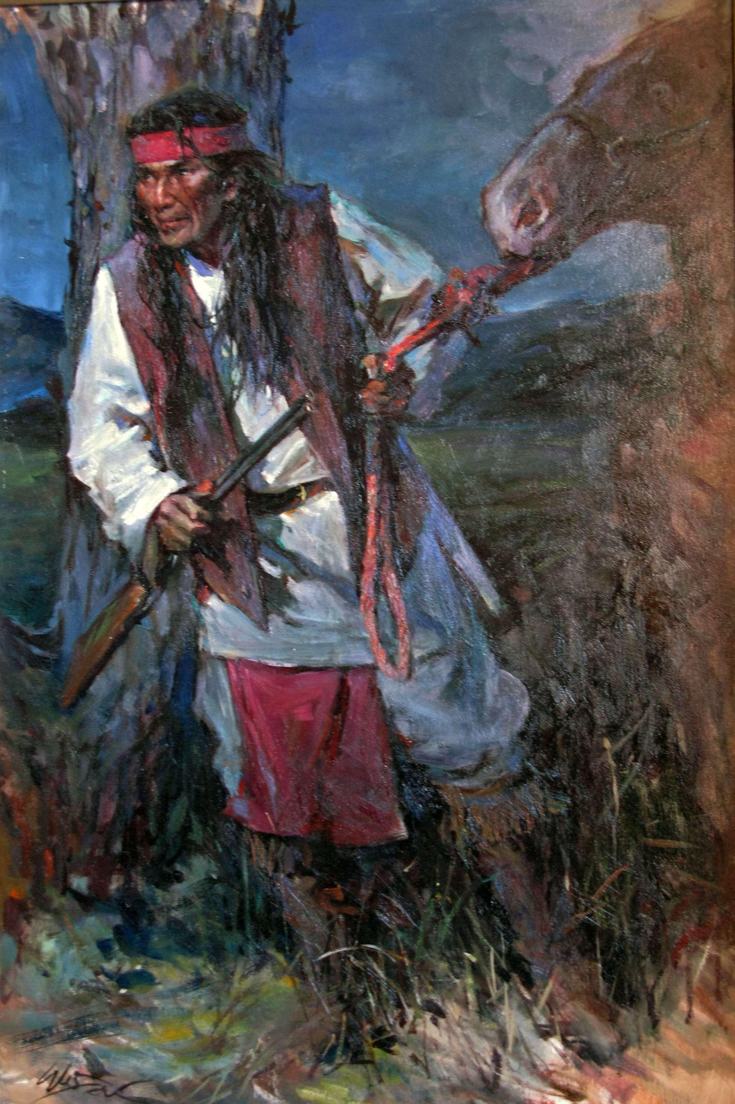 apache indian.jpg