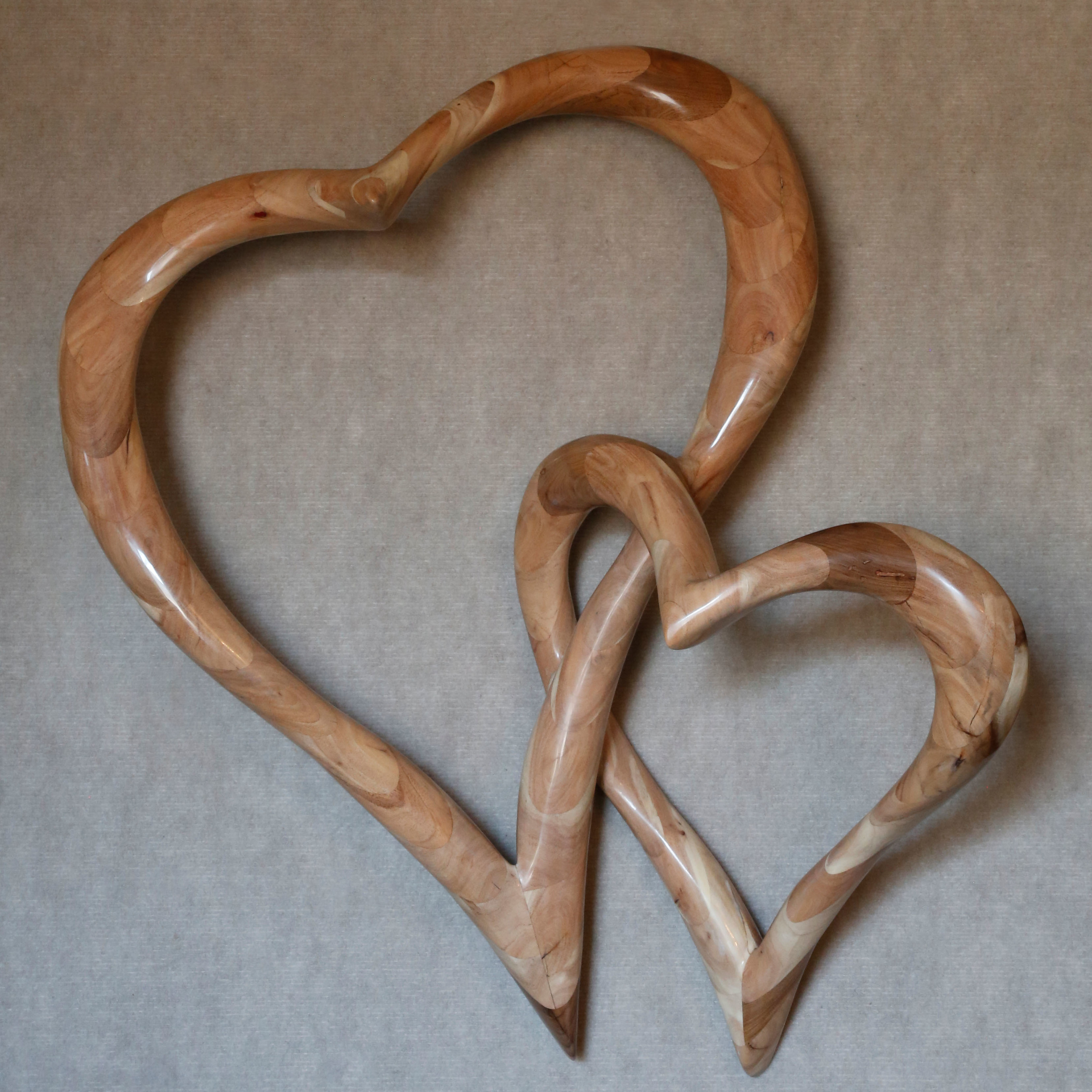 3232_Entwined Hearts_12x12.jpg