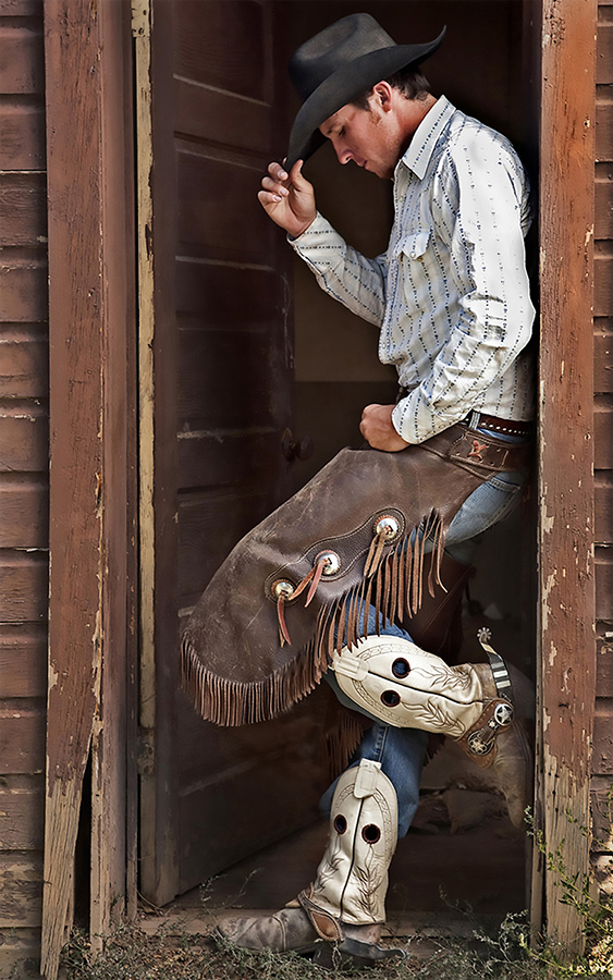 12 Doorway Cowboy_©SQByrd_6x3.5 @150(1).jpg