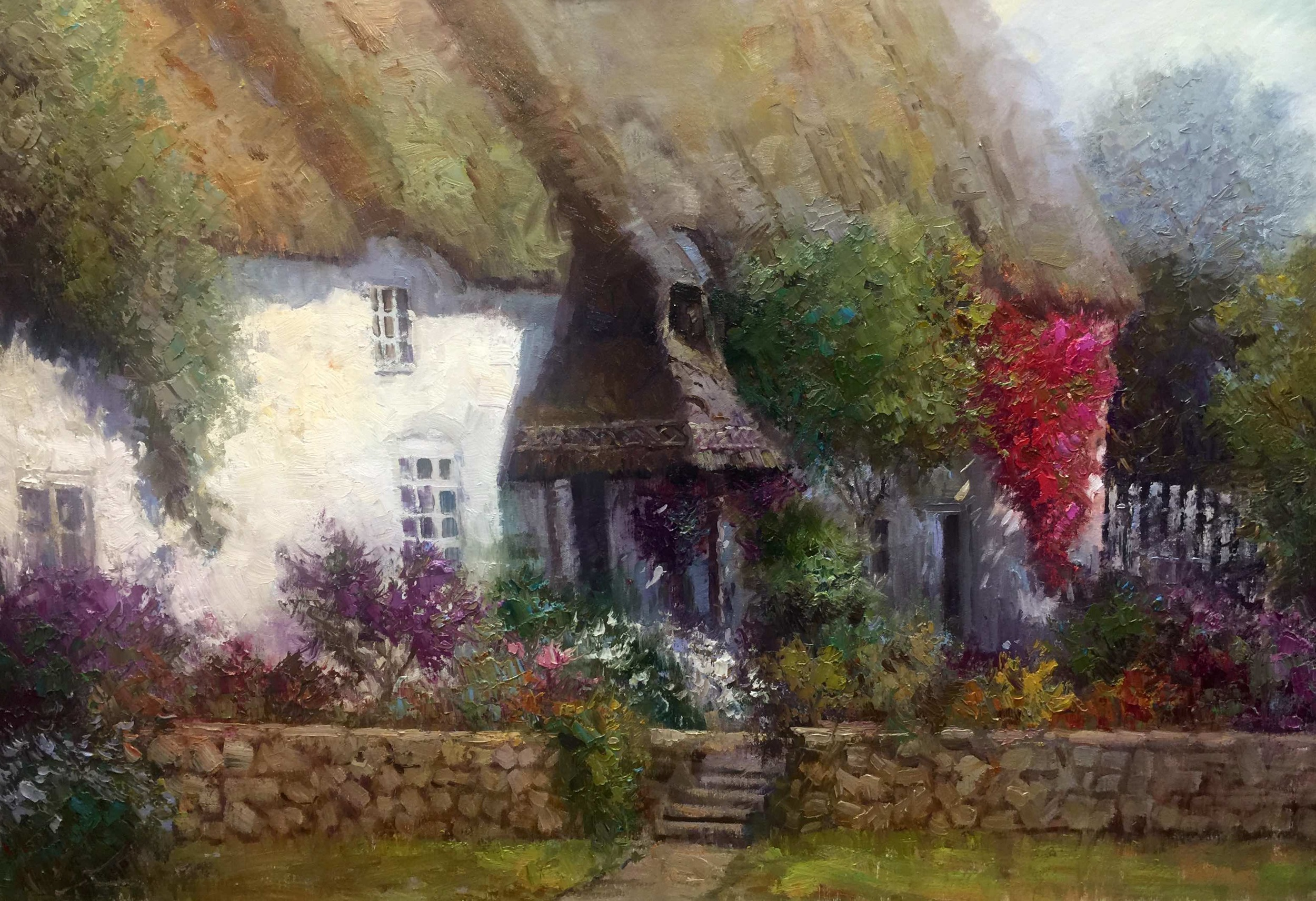 Cottage of Light.jpg