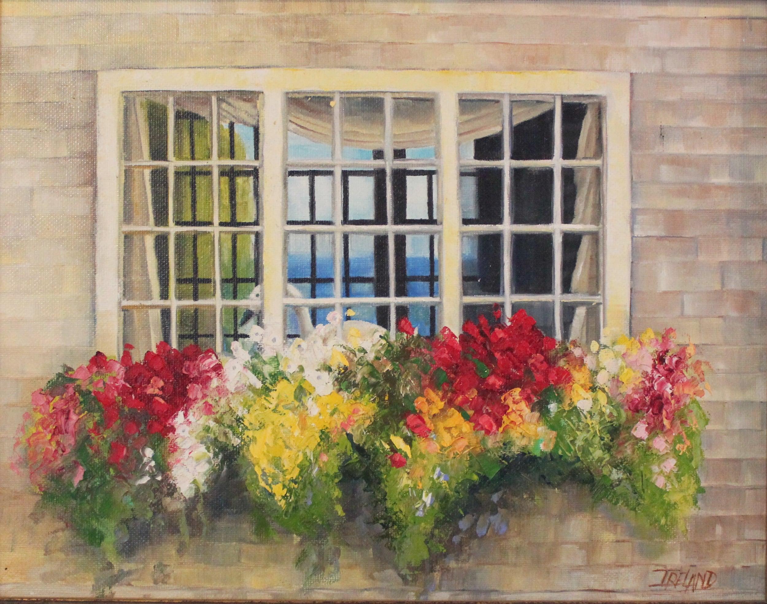 """Sconsit Window"""