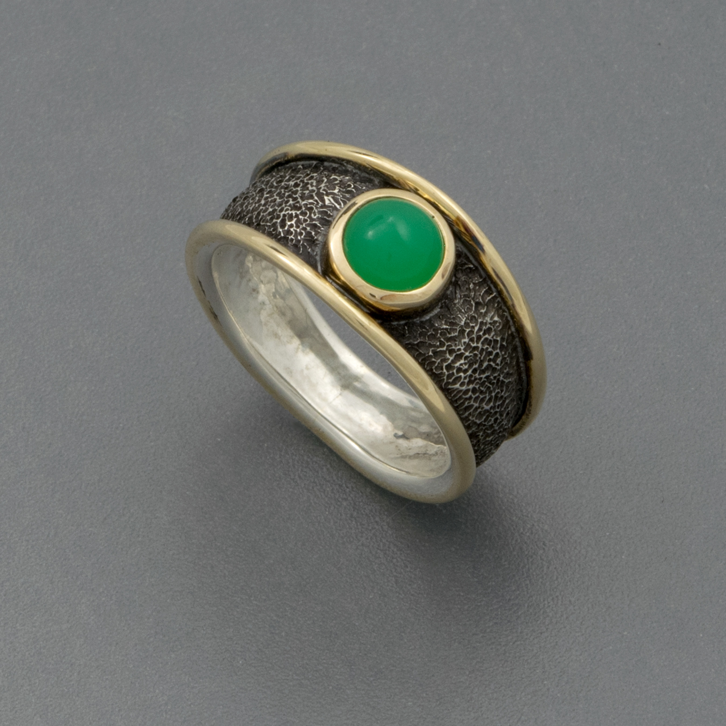 Ring Chrysoprase Isometric.jpg