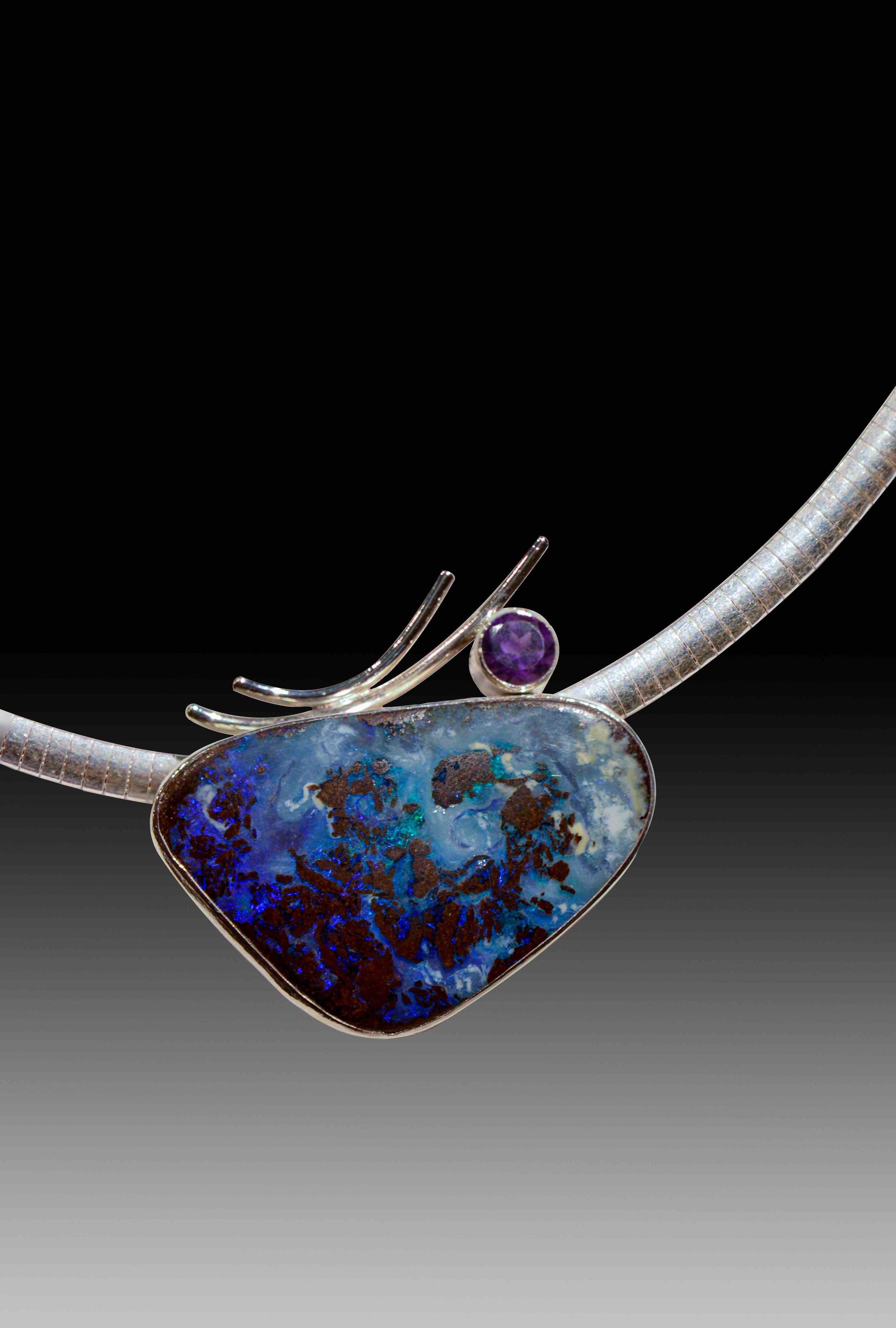 Blue Necklace E.jpg