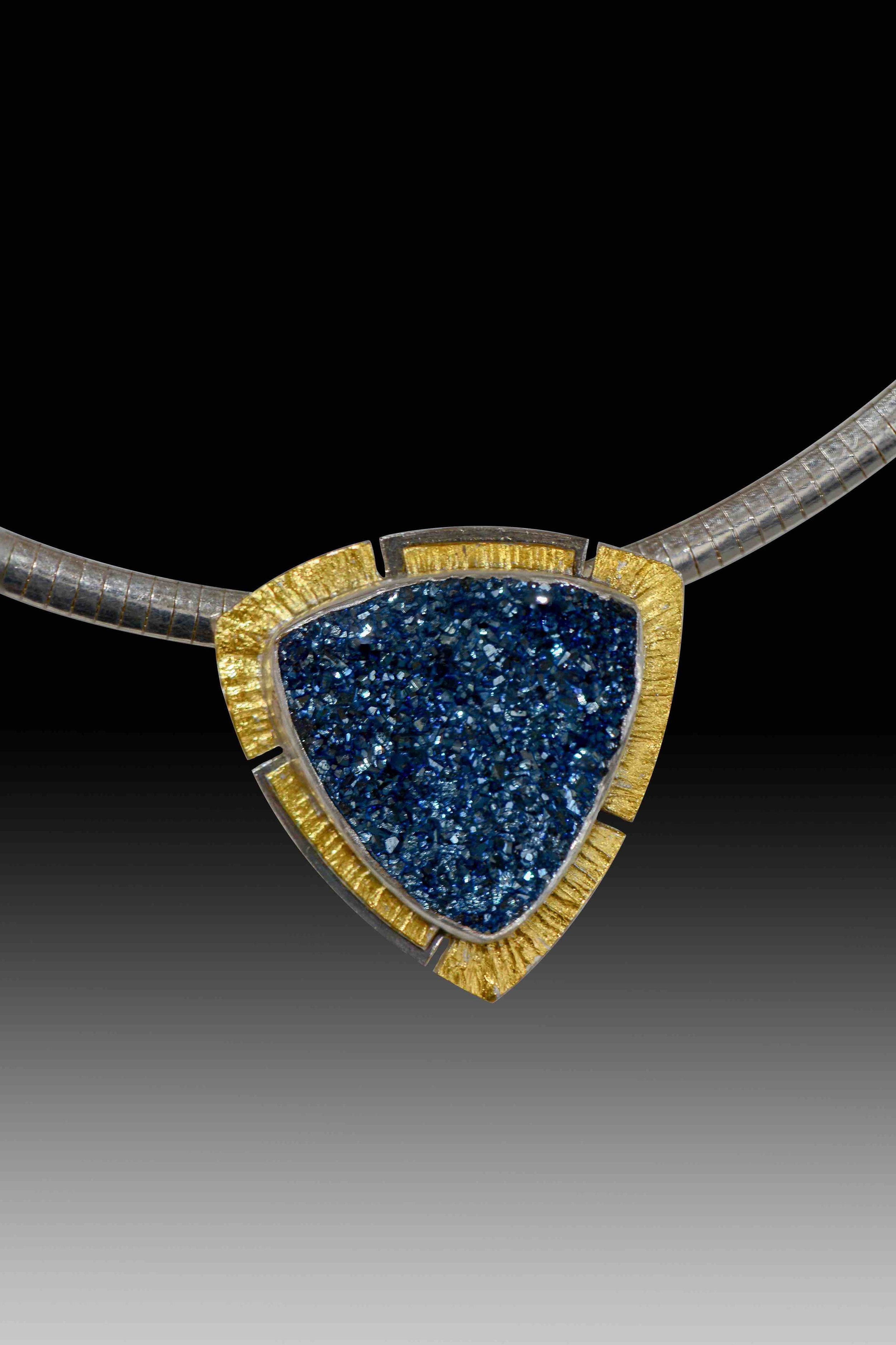 Gold and Blue Necklace E.jpg