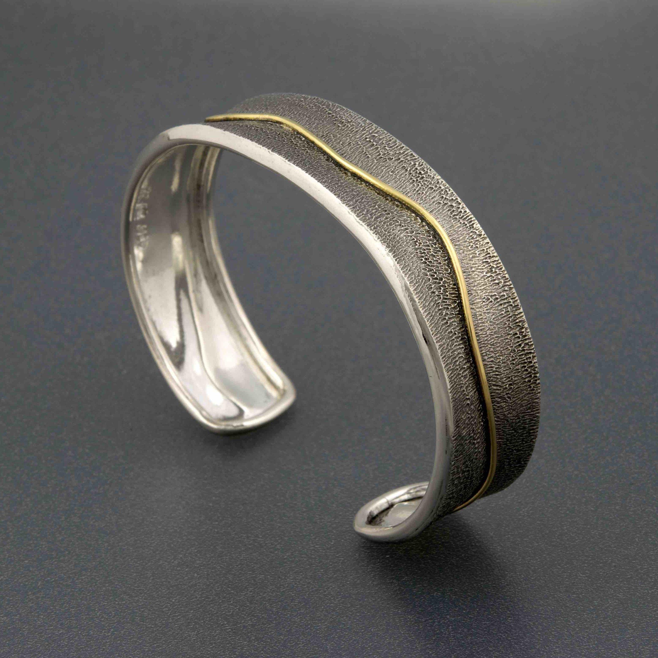 Bracelet 18k River.jpg