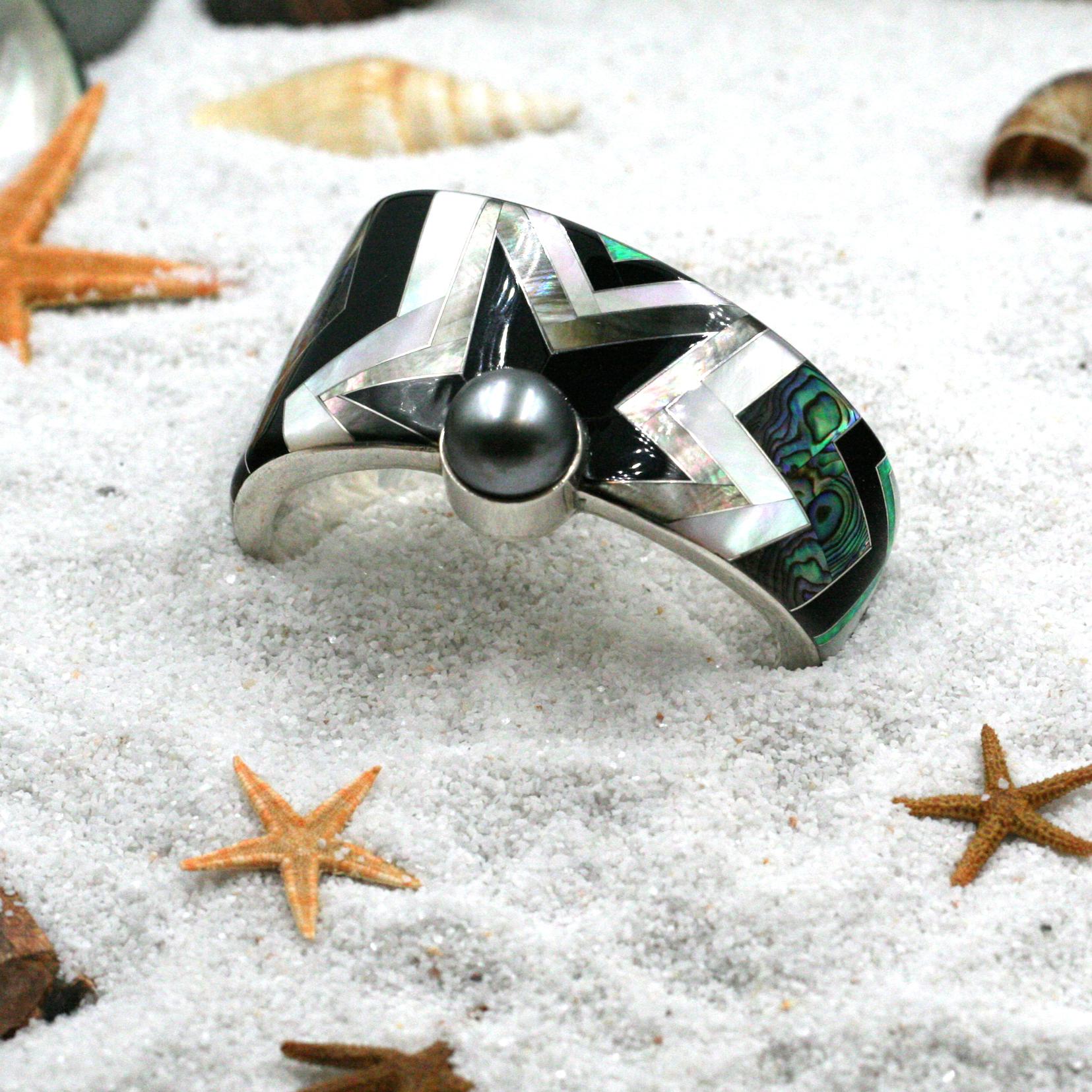Tahitian Pearl Bracelet2.jpg