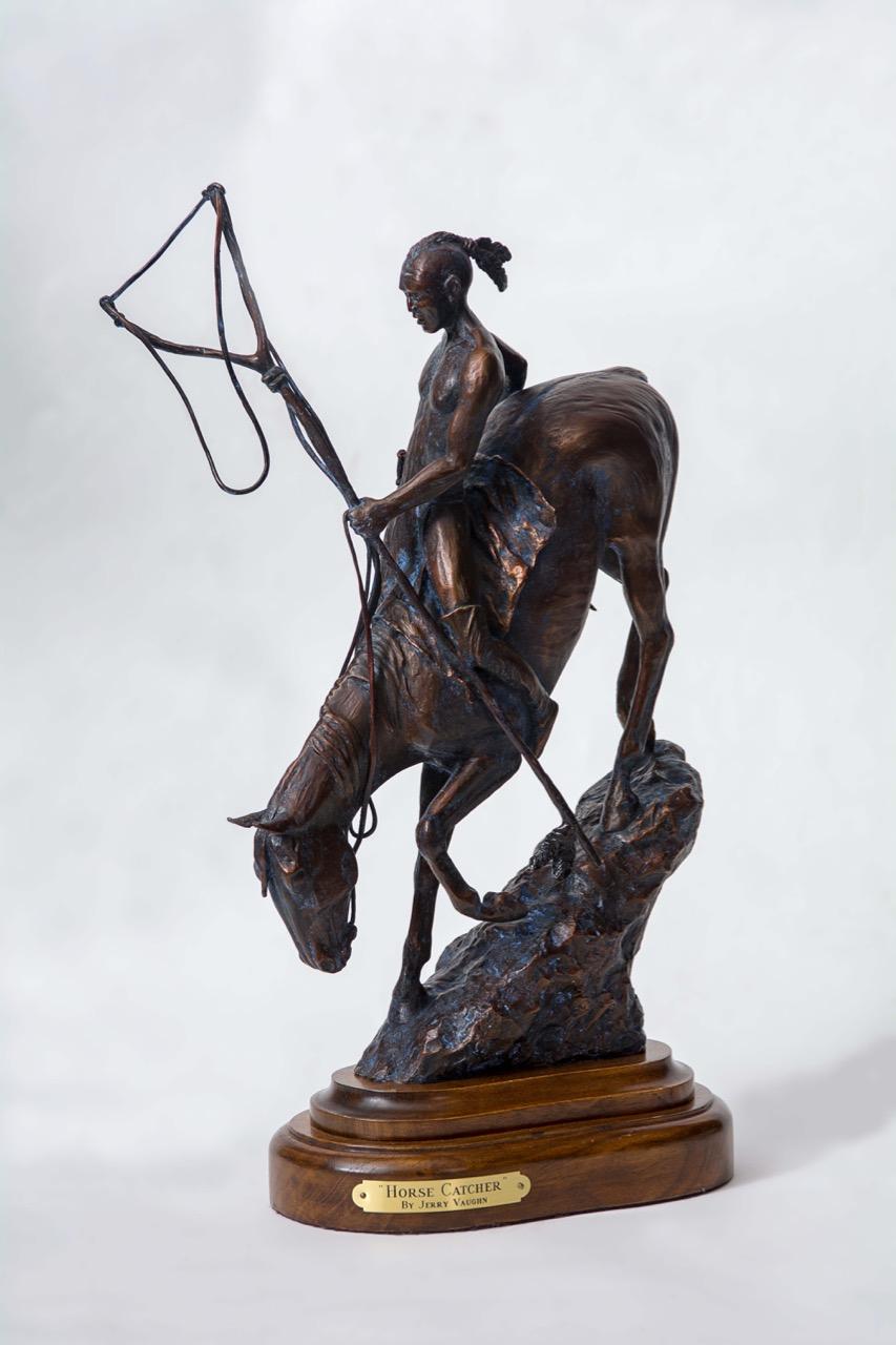 Horse Catcher.jpg