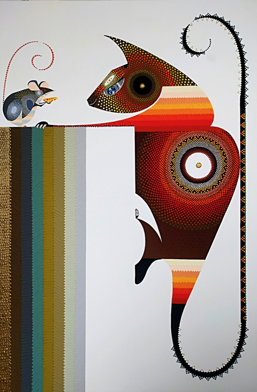 Dominic Bourbeau - 2.jpg