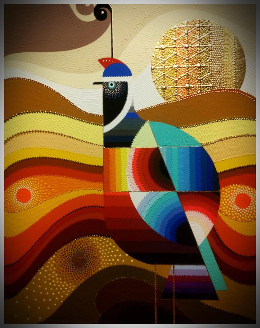 Dominic Bourbeau - 3.jpg