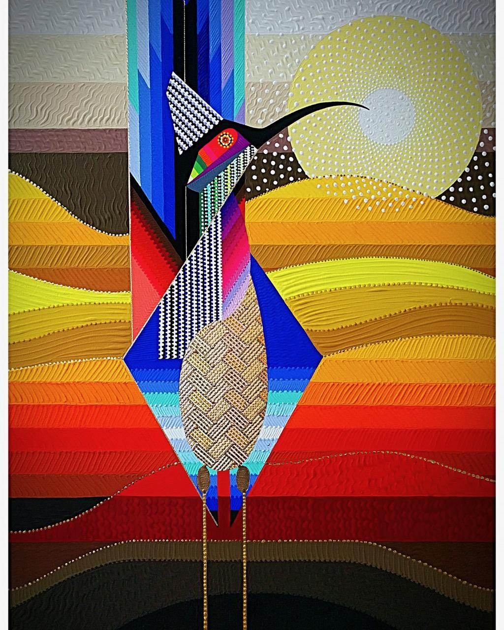 Dominic Bourbeau - 8.jpg