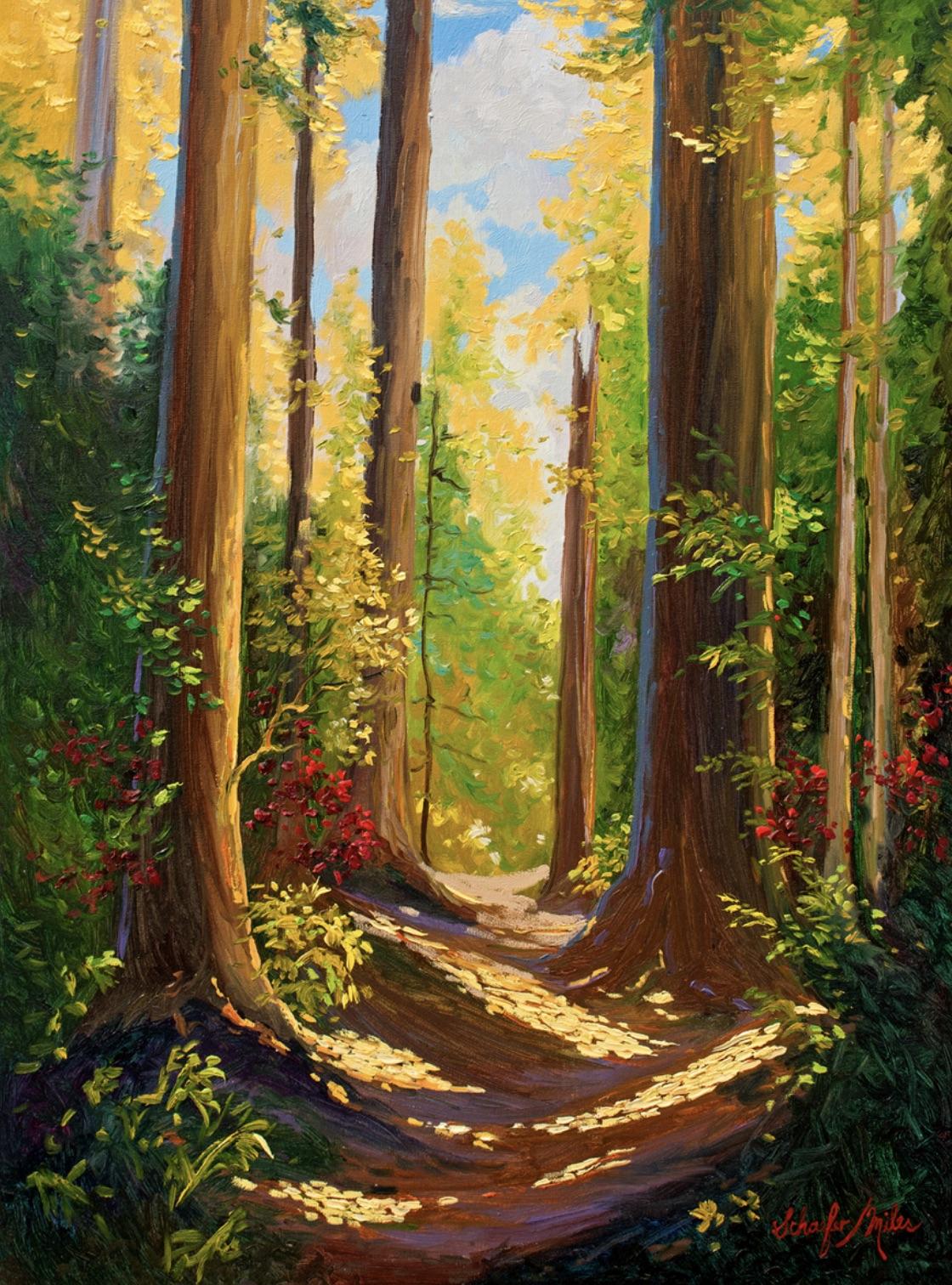 Forest Intrique.jpg