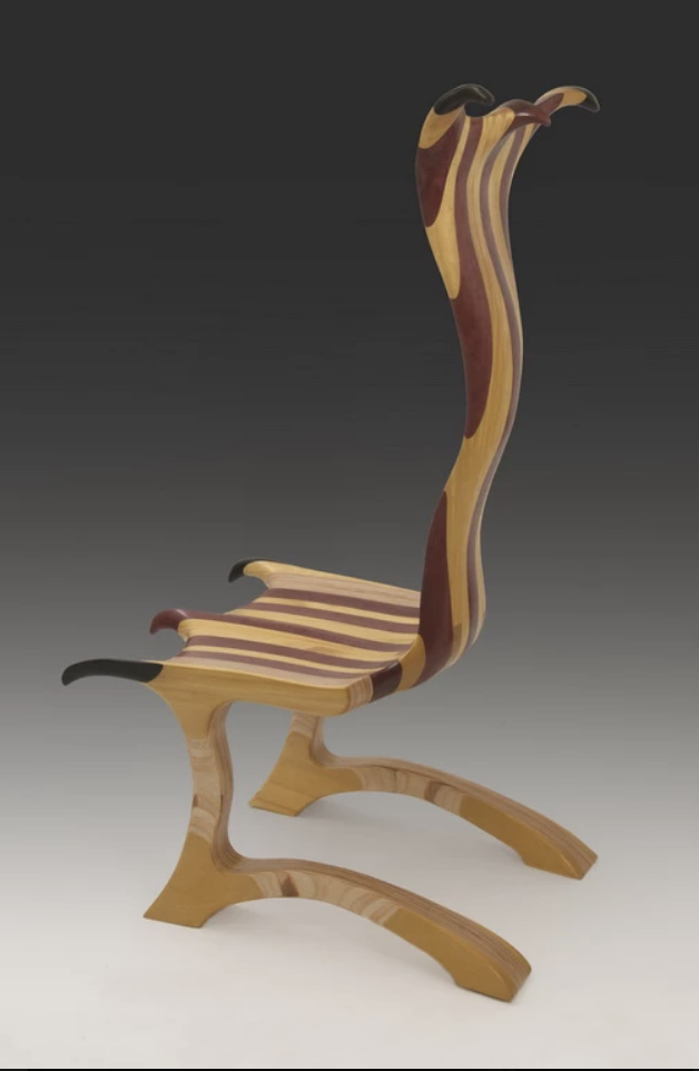 Opus Chair.png
