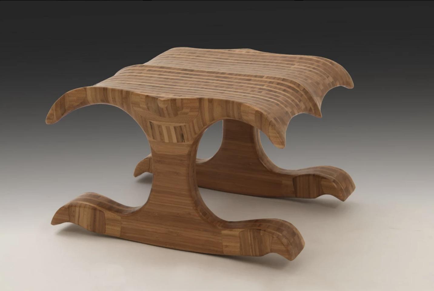 Rocking meditation stool.png