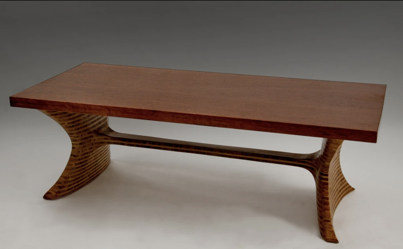 Sipo and bamboo coffee table.png