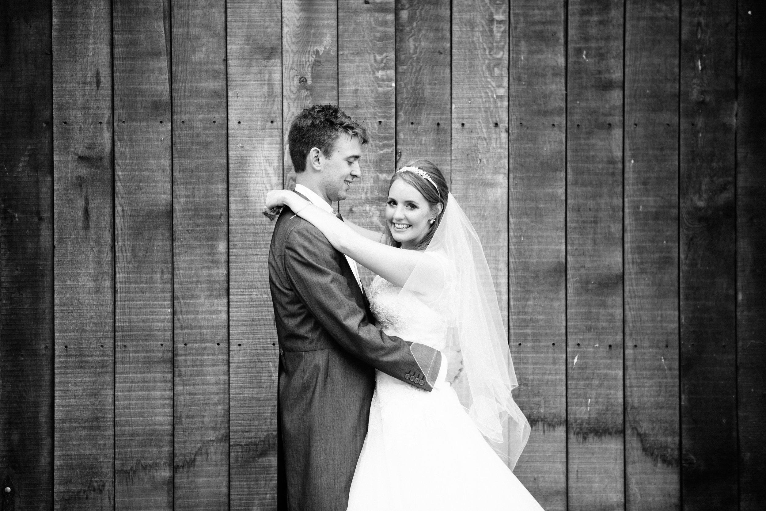 Victoria Baker Weddings Yvonne&Robert
