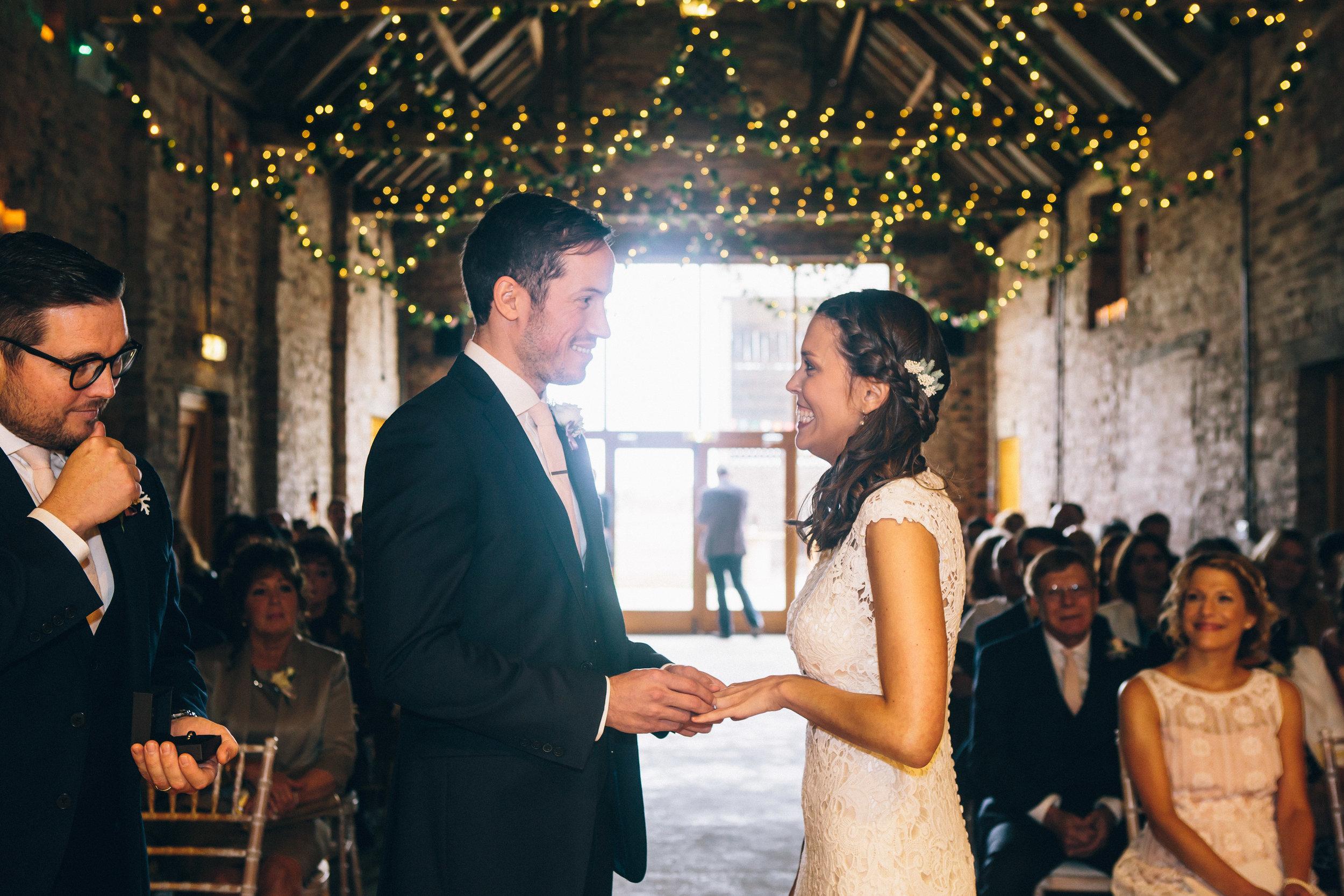 VictoriaBakerWeddingsJenna&Andrew-222.jpg