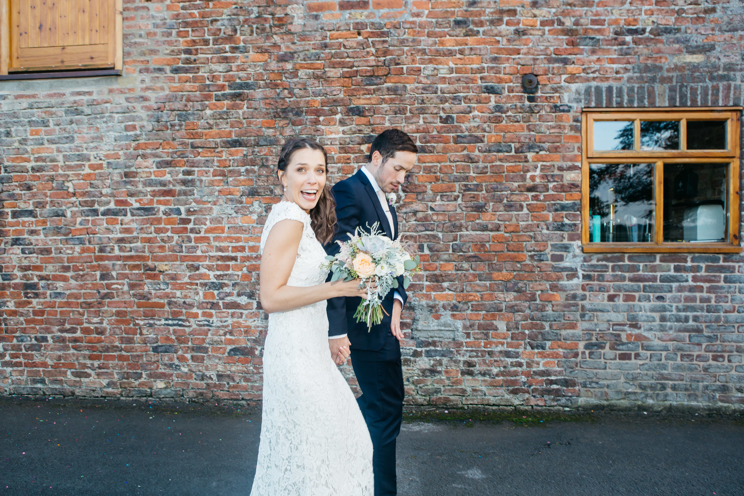 VictoriaBakerWeddingsJenna&Andrew-272.jpg