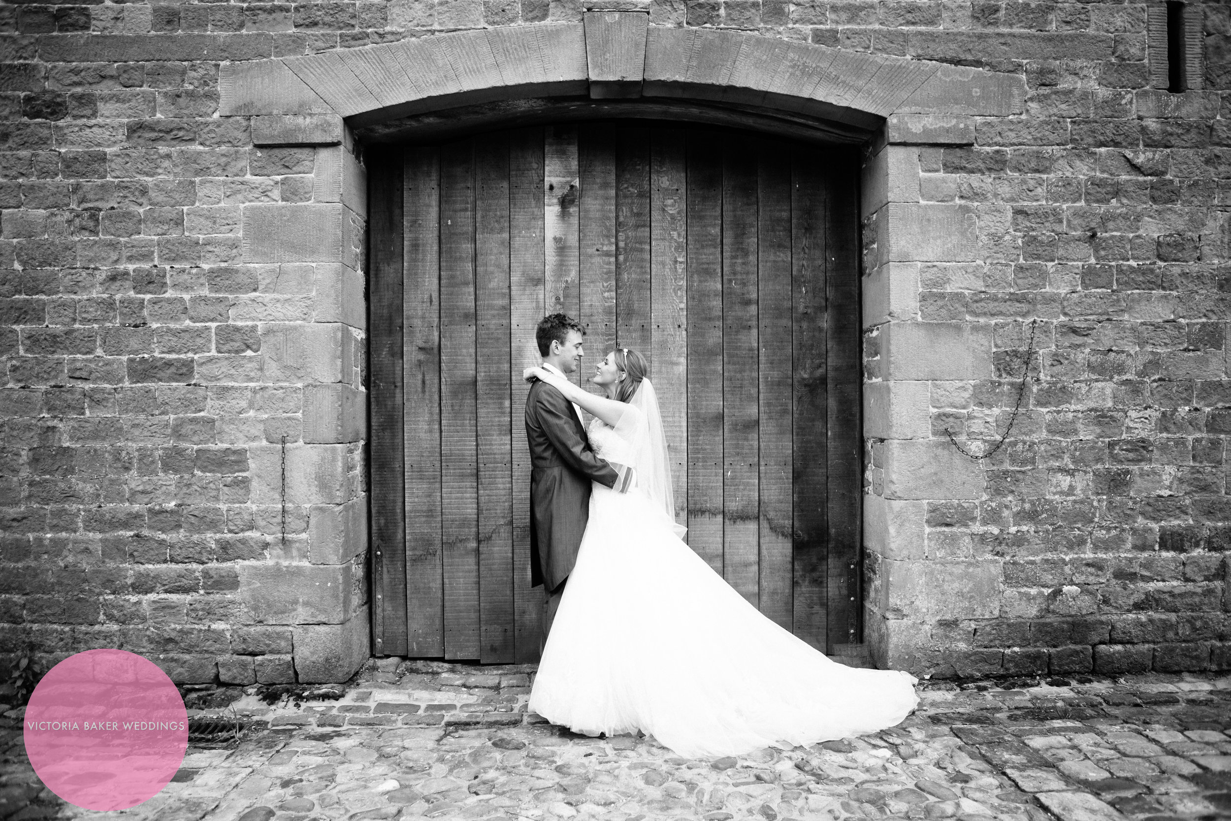 Best wedding photographs 2016 - bride and groom