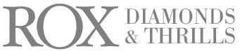 Rox Leeds Diamonds & Thrills