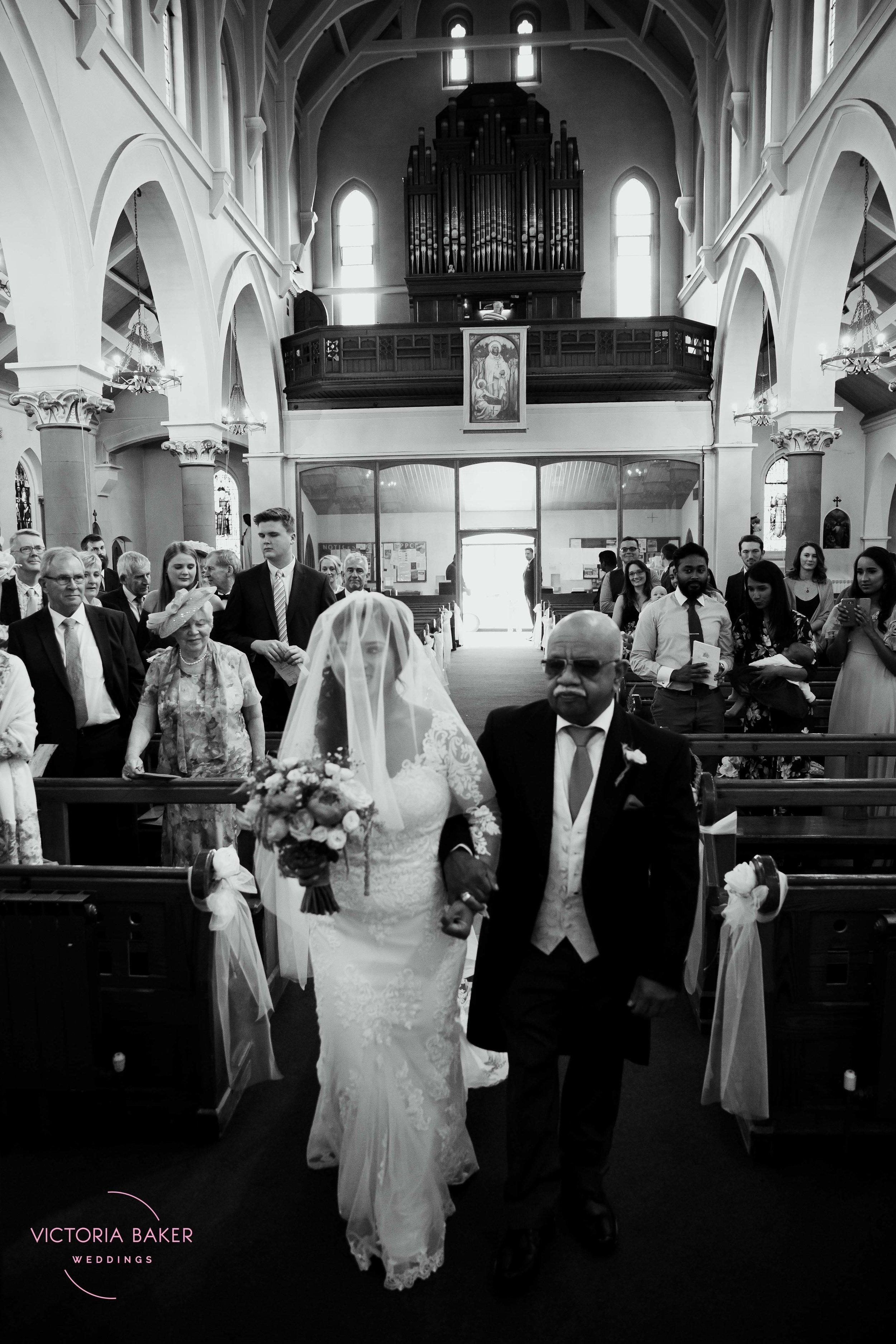 VICTORIABAKERWEDDINGSOlivia&AlexRipleyCastleWeddingPhotography-195.jpg