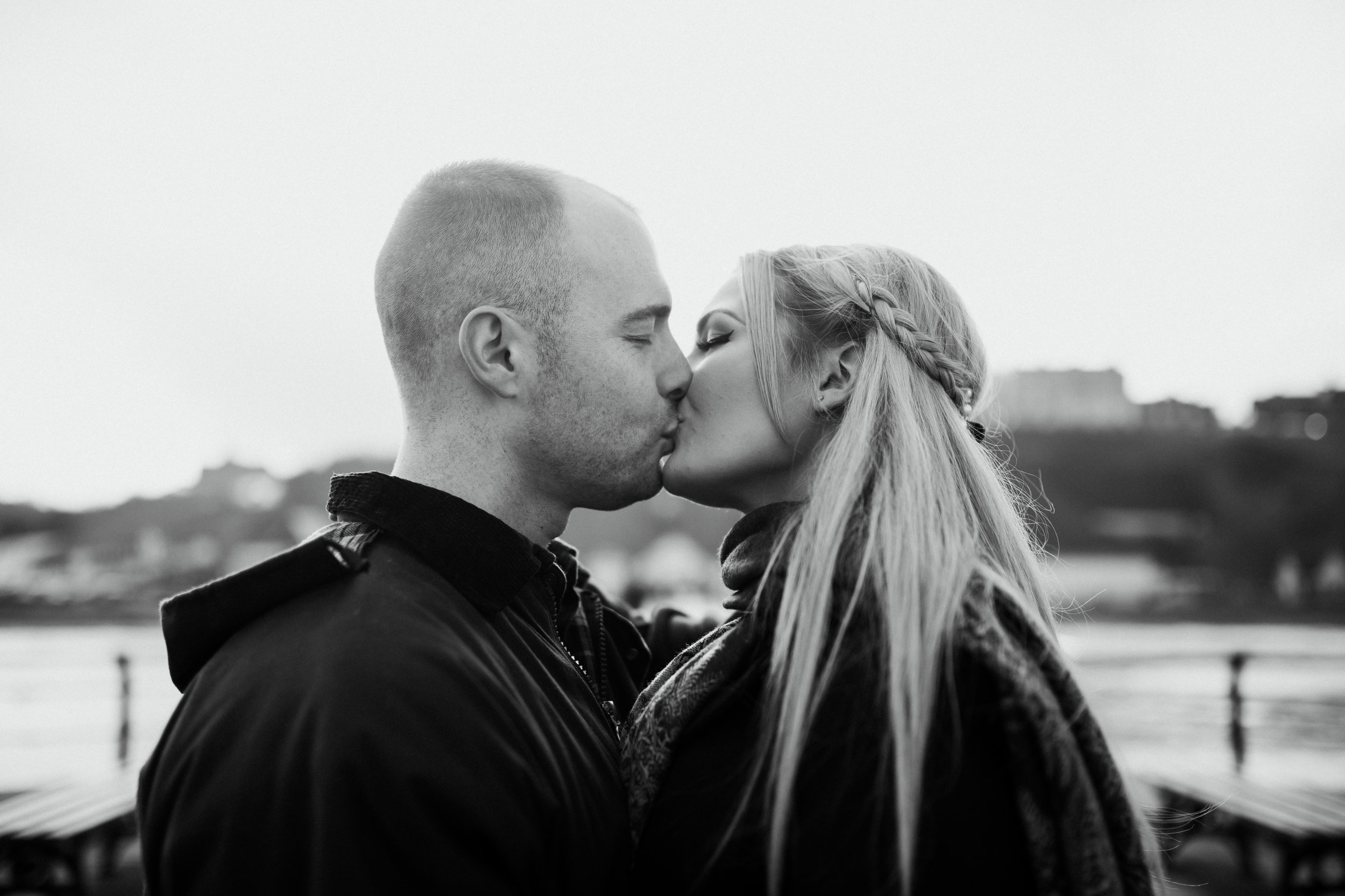 VICTORIABAKERWEDDINGS_Sam&AnthonyEngagementSession-8.jpg