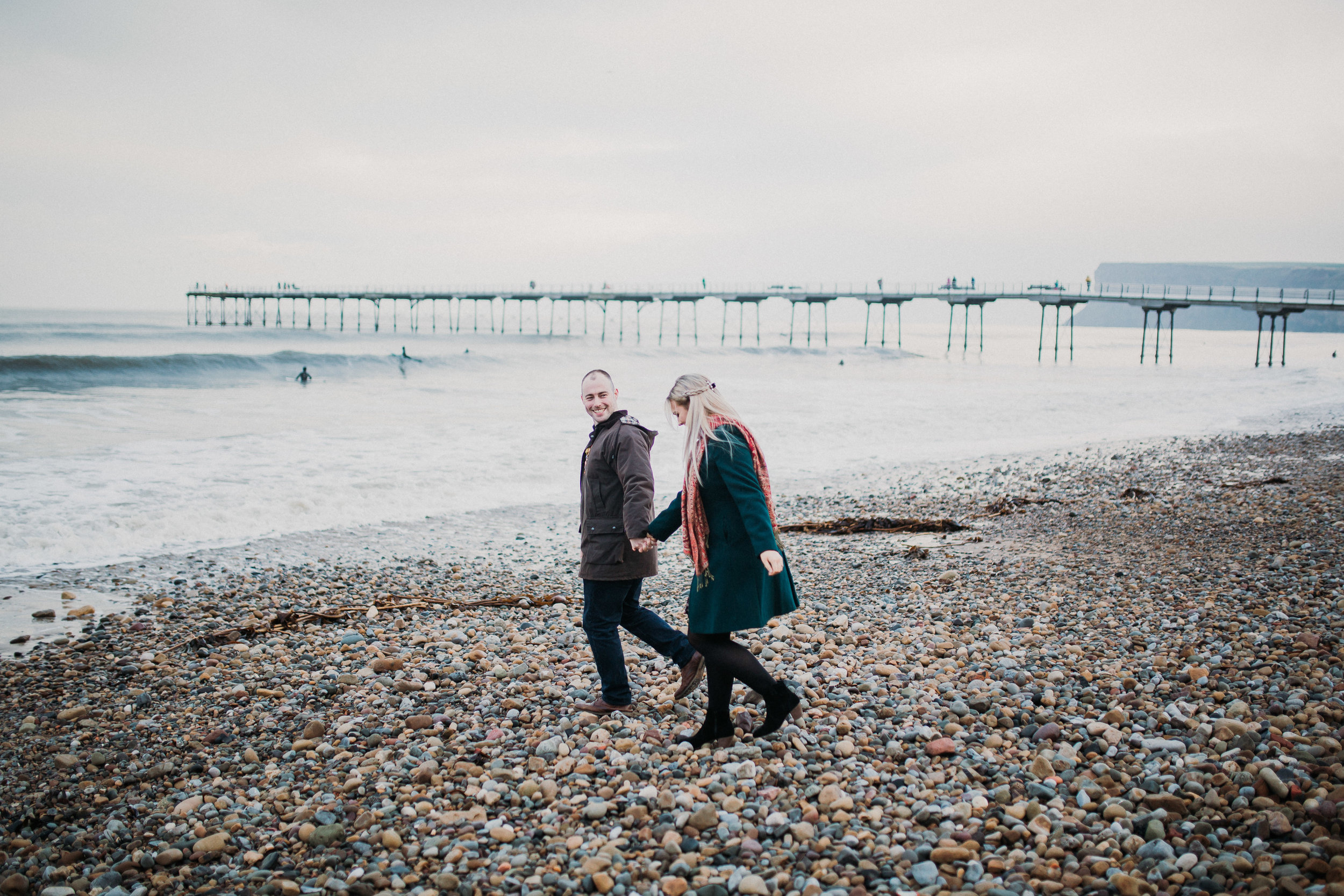 VICTORIABAKERWEDDINGS_Sam&AnthonyEngagementSession-21.jpg
