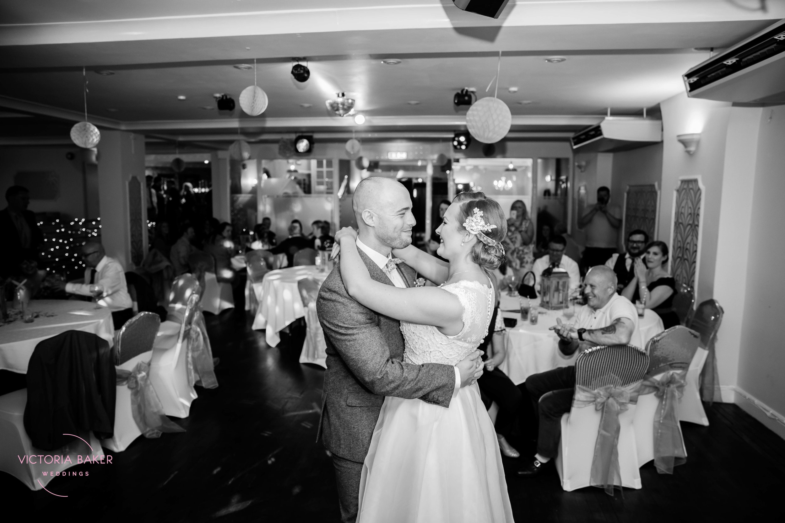 VICTORIABAKERWEDDINGSSam&AnthonySaltburnWedding-501.jpg
