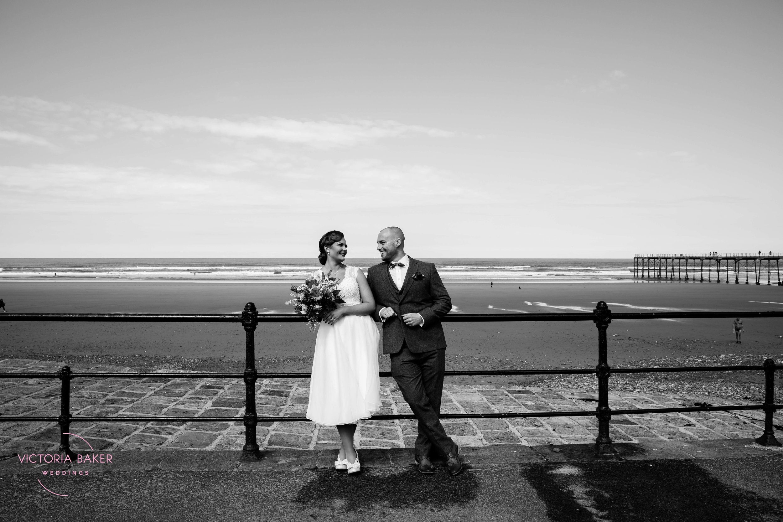 VICTORIABAKERWEDDINGSSam&AnthonySaltburnWedding-272.jpg